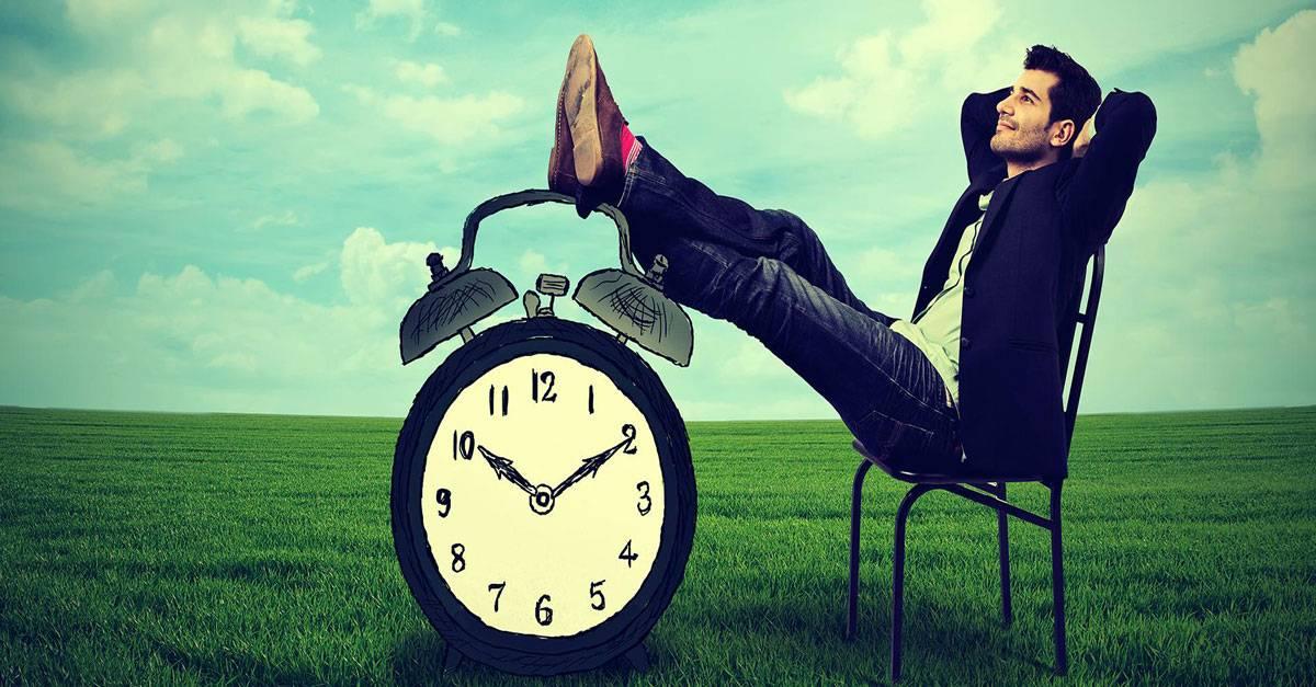 5 бесполезных занятий, на которые ты тратишь свое время | brodude.ru
