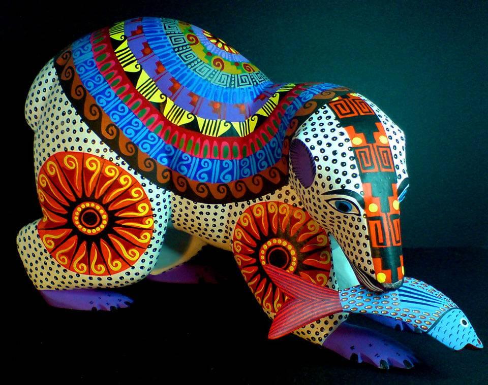 Дпи - декоративно-прикладное искусство - виды декоративно-прикладного искусства - декоративное искусство - декоративная живопись - творчество - создание художественных изделий - предметы декоративно-прикладного искусства