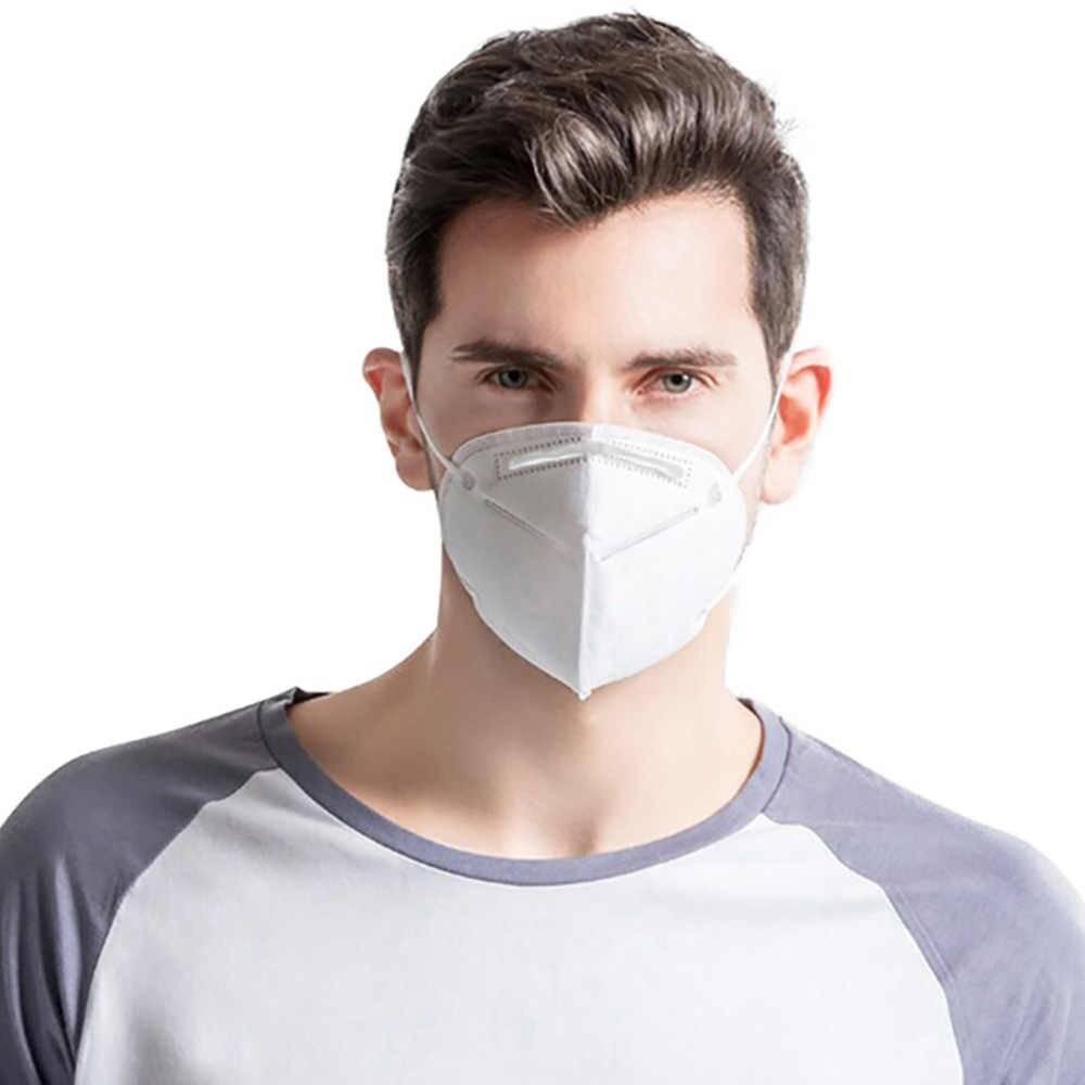 Как сшить медицинскую маску из марли своими руками