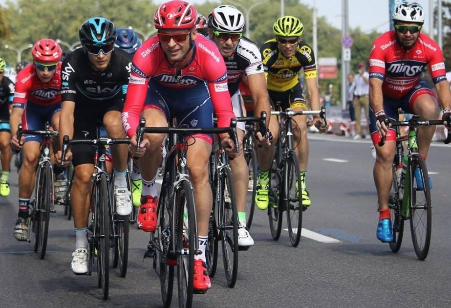 5 главных велосипедных гонок сезона – вы можете поучаствовать в каждой