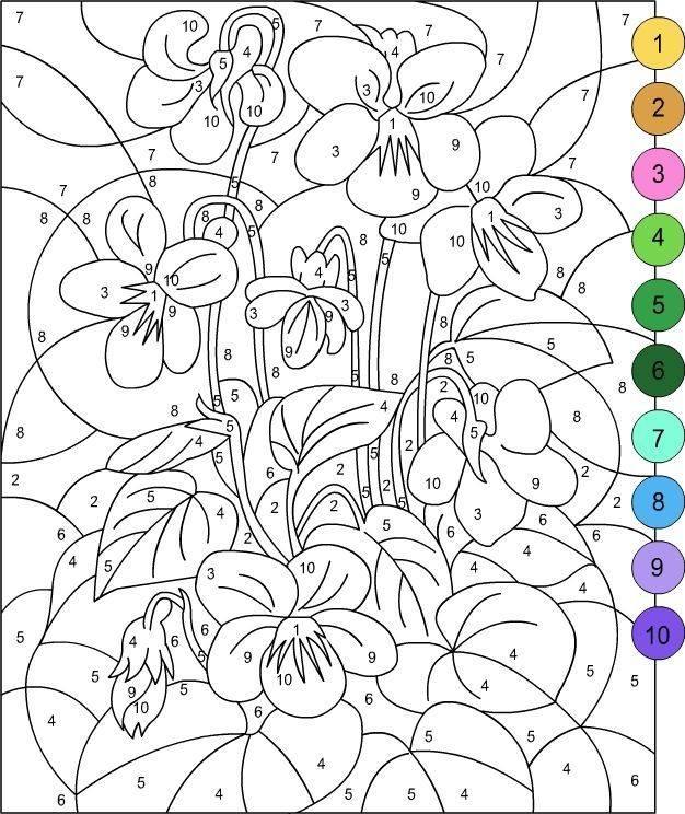 Как рисовать картины по номерам: подготовительный этап, техники раскрашивания и рекомендации по рисованию картин по номерам, фото. картины, живопись по номерам: что входит в наборы? как купить картины по номерам на алиэкспресс?