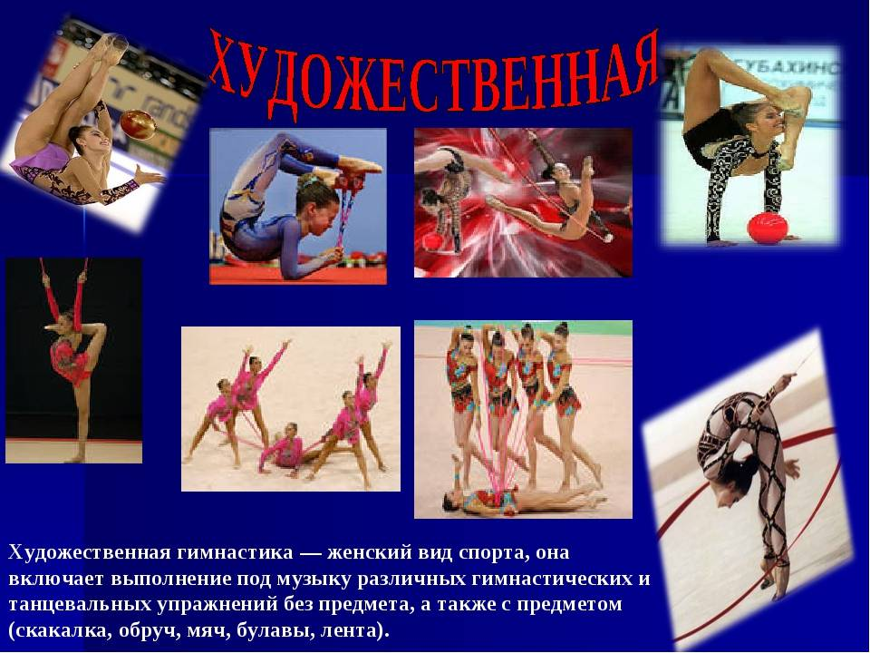 ᐉ хобби в домашних условиях для мужчин. лучшие мужские увлечения по версии hg - mariya-mironova.ru
