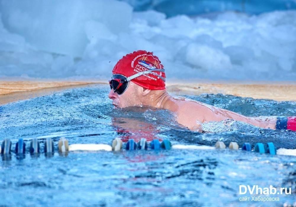 Полезное хобби плавание. доступный вид спорта | | восточные хобби