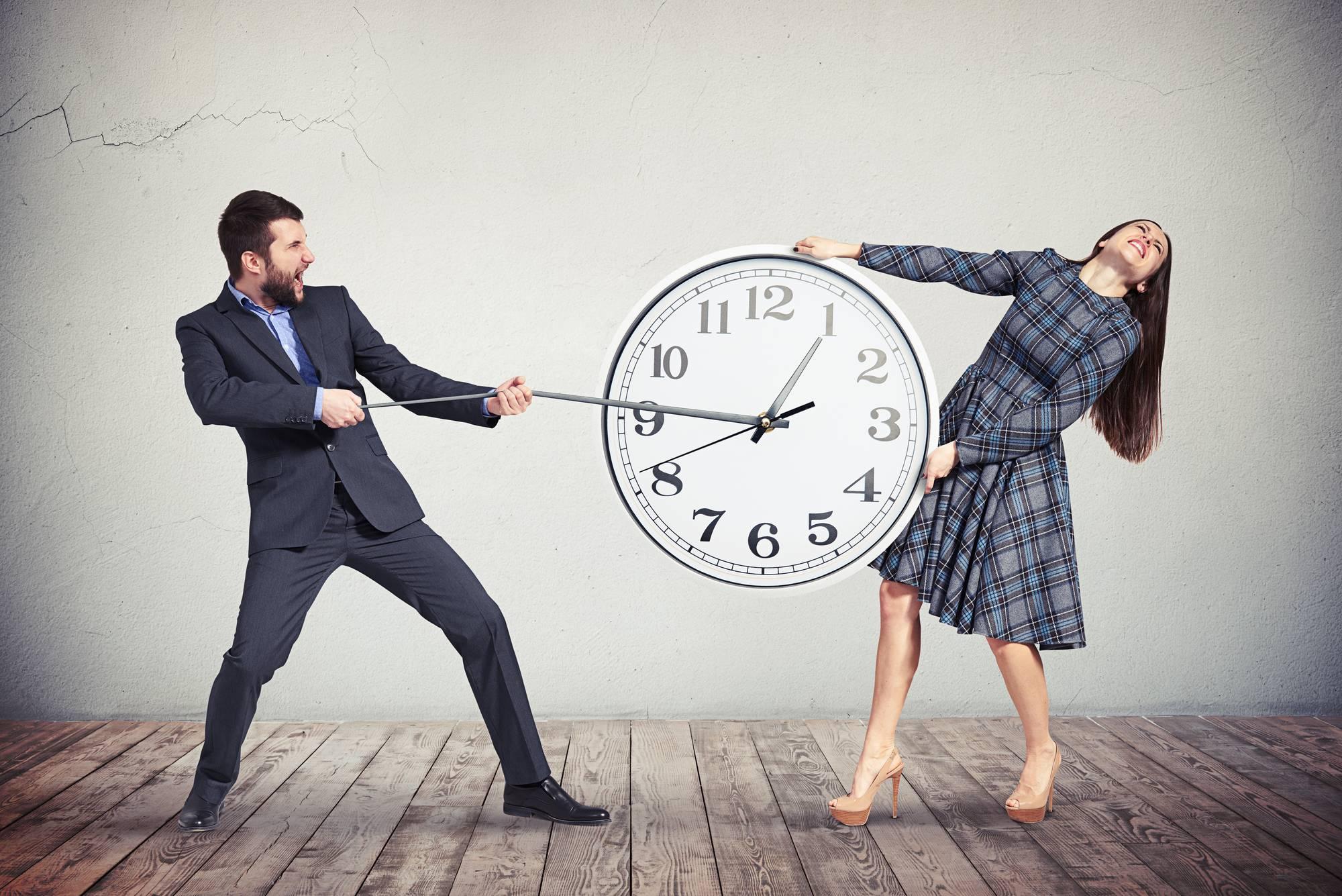 Дело, хобби или пустая трата времени?. наши хорошие подростки