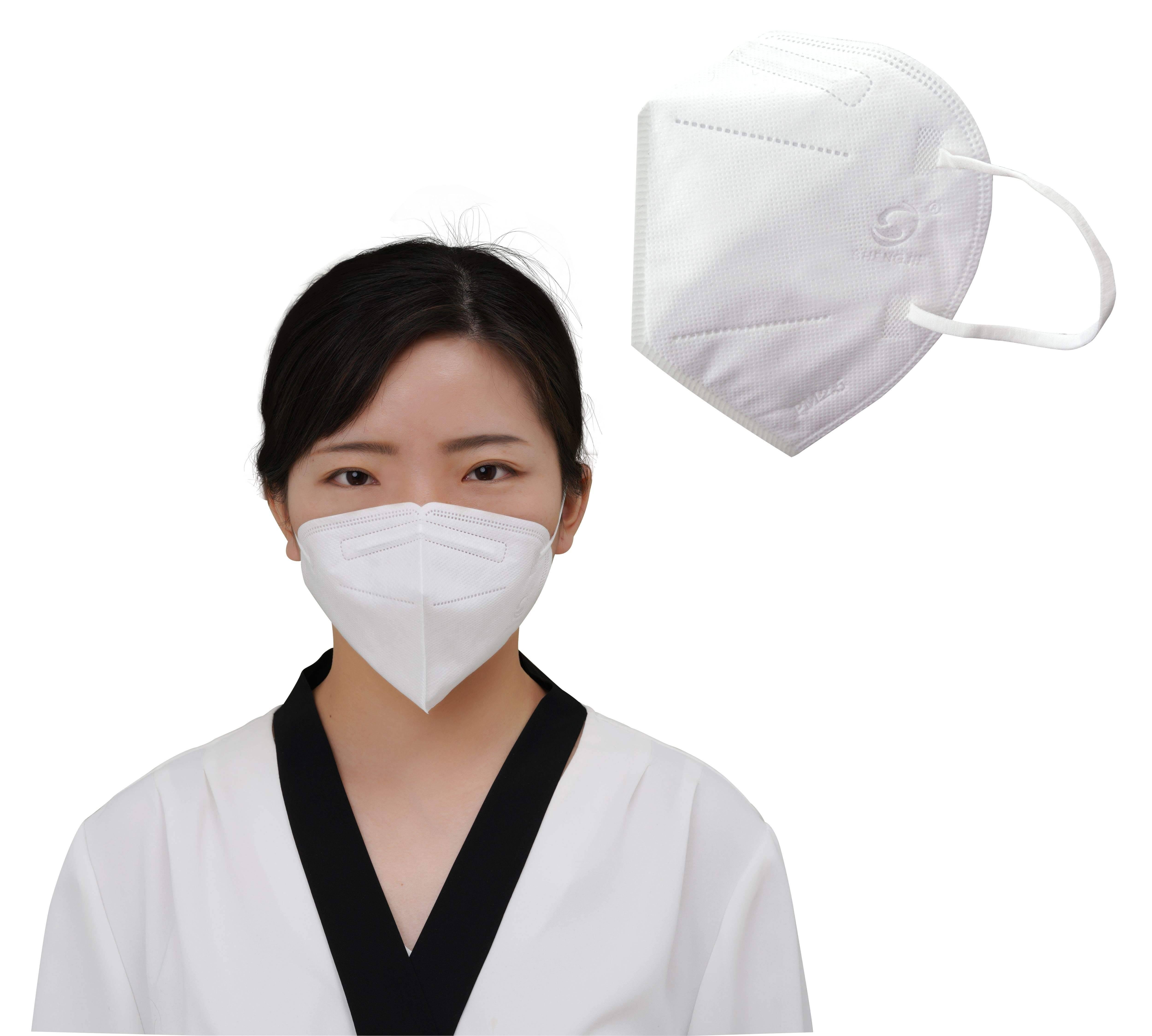 Медицинская маска многоразовая своими руками из ткани, как сшить маску для лица — пошаговая инструкция