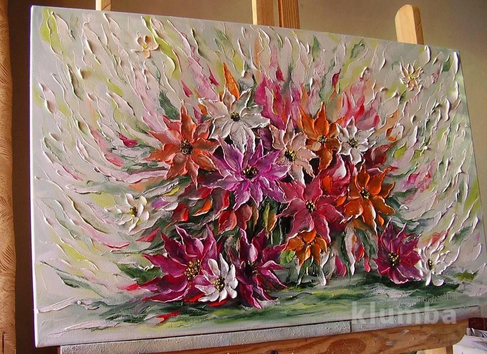 Как рисовать акриловыми красками по керамике: техника росписи и мастер класс для начинающих | в мире краски
