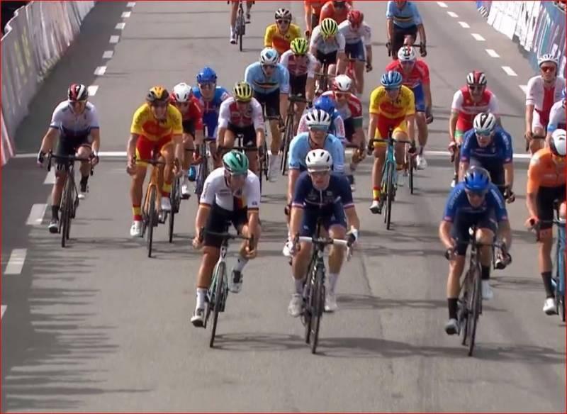 Байкчек: кто ездит на спортивных велосипедах в москве — furfur