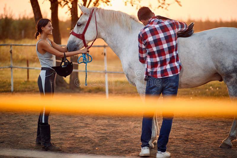 15 увлечений, которые могут приносить доход - лайфхакер