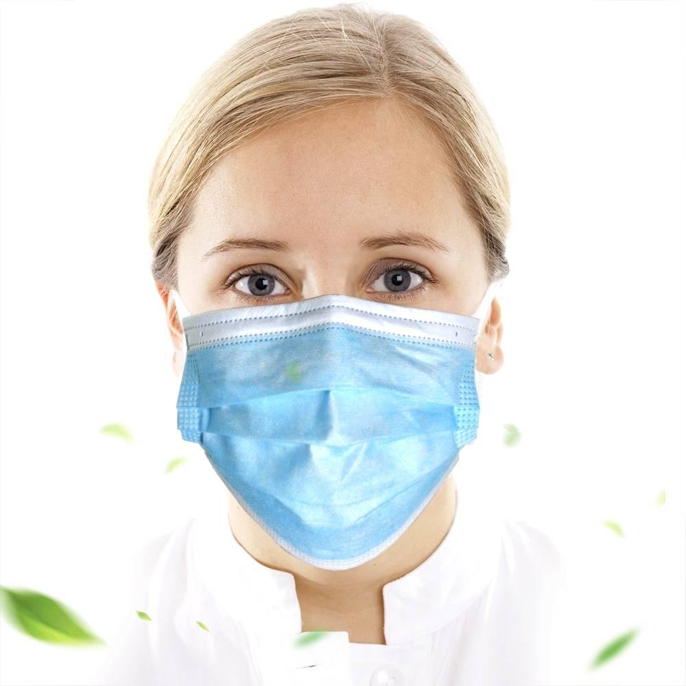 Как сшить своими руками медицинскую защитную маску для лица из ткани, марли, бинта, неопрена. пошаговая фото/видео инструкция создания многоразовых масок