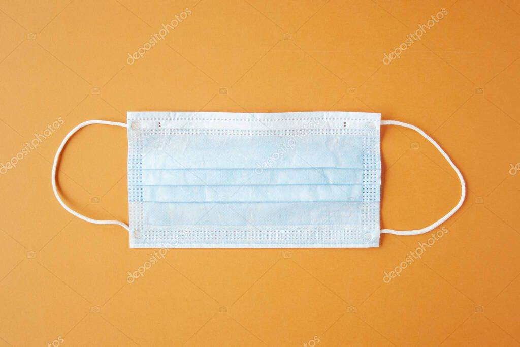 Медицинская маска своими руками: как за 15 минут сшить медицинскую маску от коронавируса