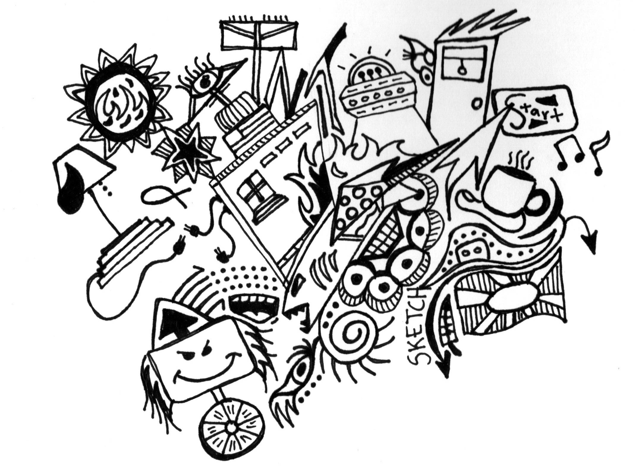 Как выбрать себе занятие: 150 интересных идей хобби