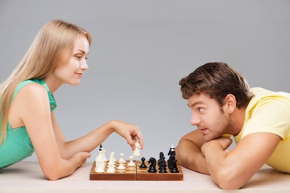 Хобби для мужчин: как выбрать любимое занятие