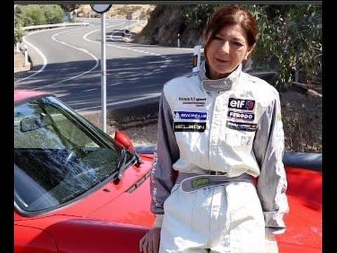 Автогонки как хобби и увлечение