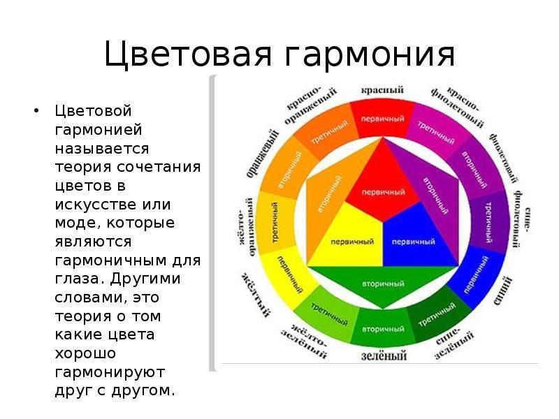 Тип внешности по времени года. как правильно определить свой тип?