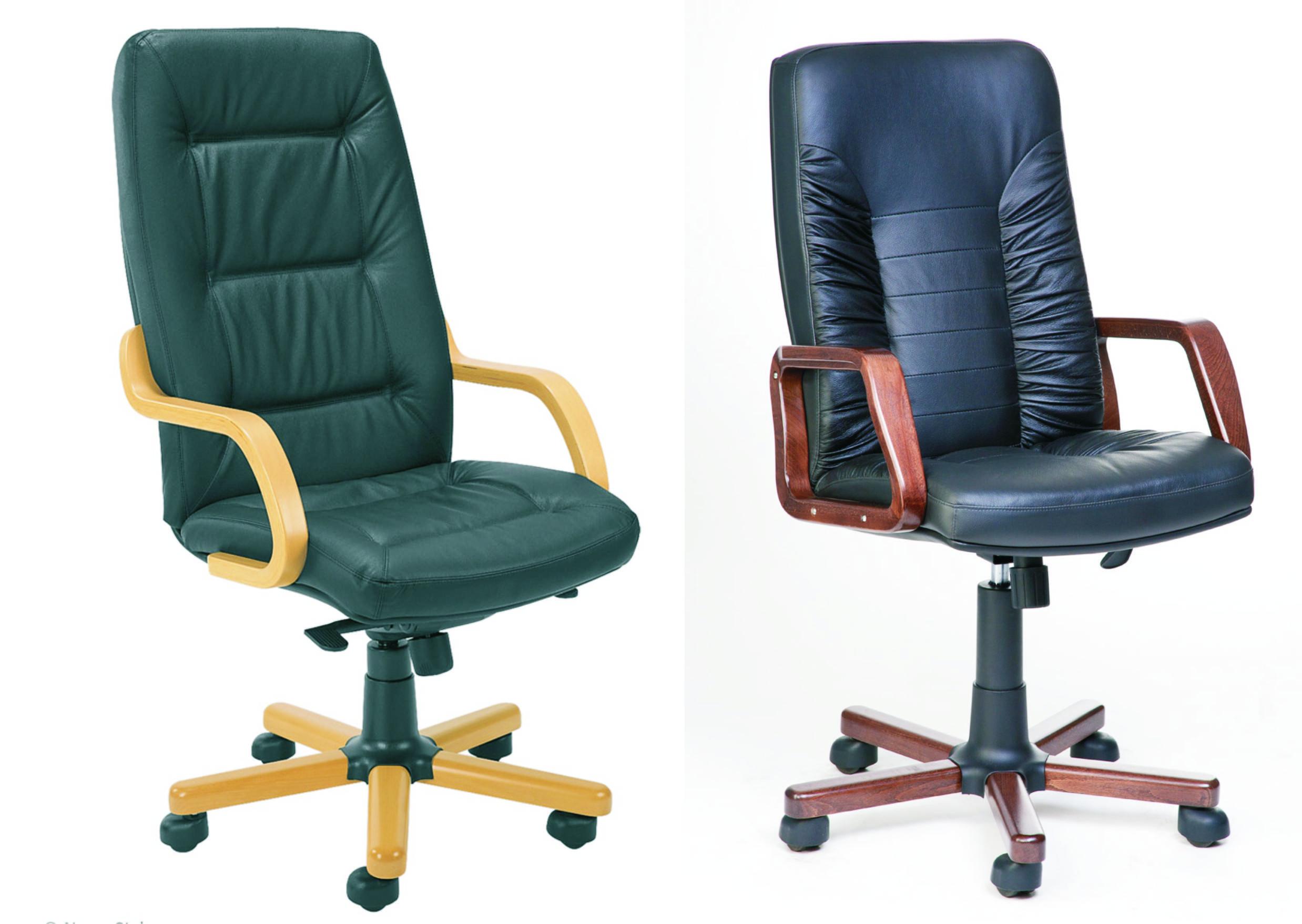 Перетяжка кресла своими руками — 100 фото и видео ремонта старой мебели. основные работы по реставрации мебели