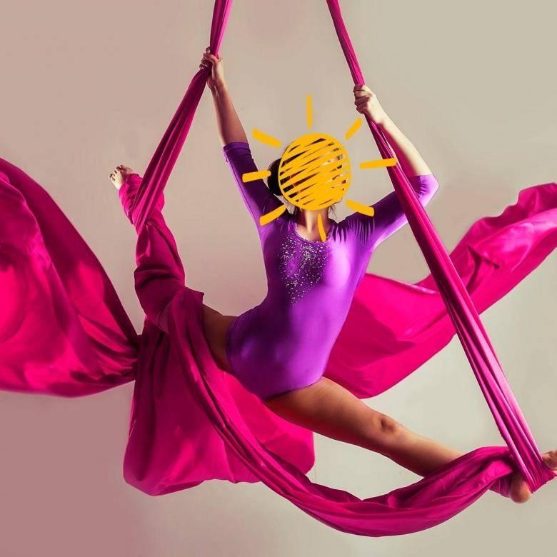 Увлечения и хобби для девушек: список топ-120