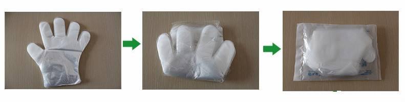 Как сделать кондитерский мешок своими руками?