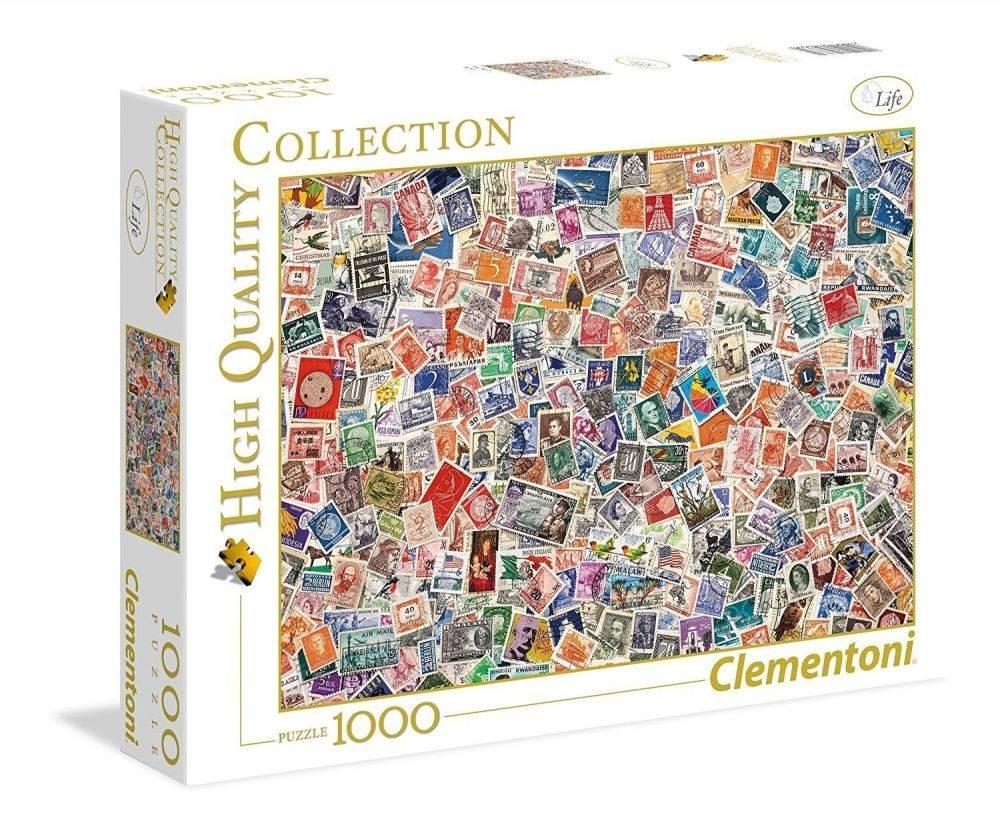 Как выбрать себе занятие: 150 интересных идей хобби ~ радуга