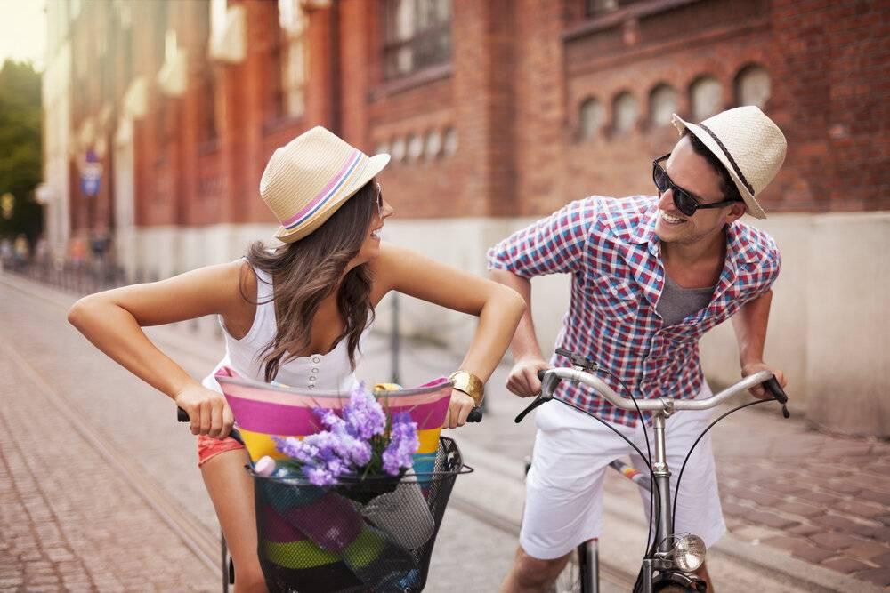Топ-20 хобби приносящих доход женщинам и мужчинам | доходинет.ru