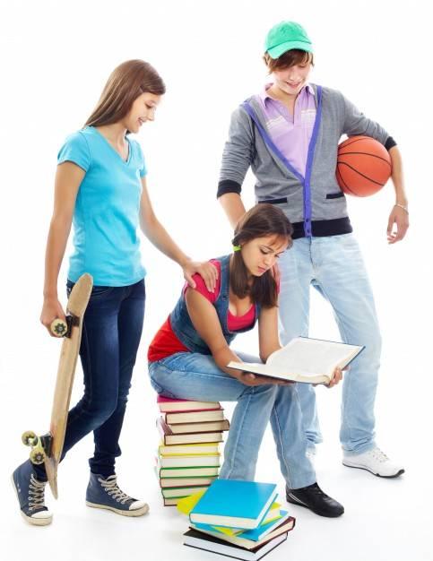 Хобби для всех: как найти свое хобби подростку