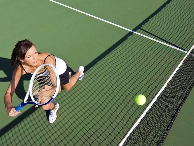 Netball - правила игры ⭐️ что за спорт нетбол ❓