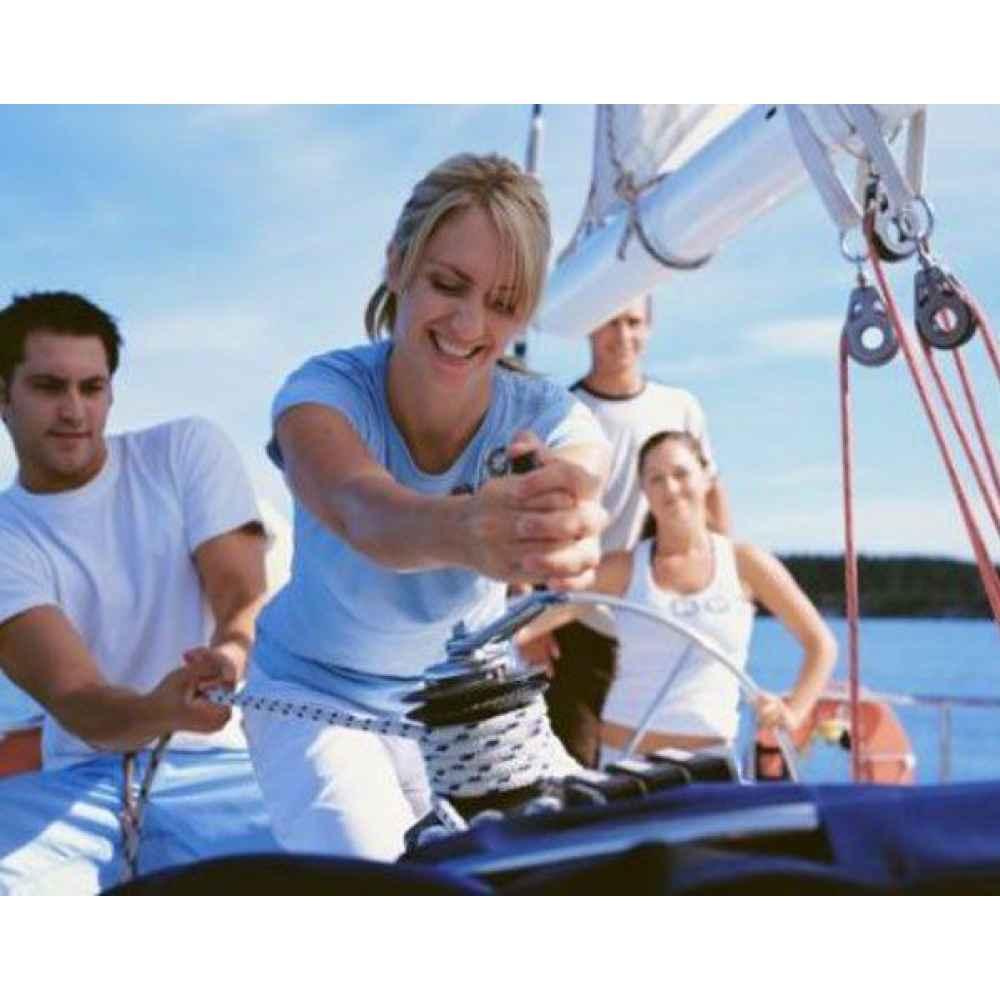 Увлечения и хобби: интересы взрослого человека, ребенка, подростка, каталог, список, виды, примеры, какие бывают для женщин, мужчин