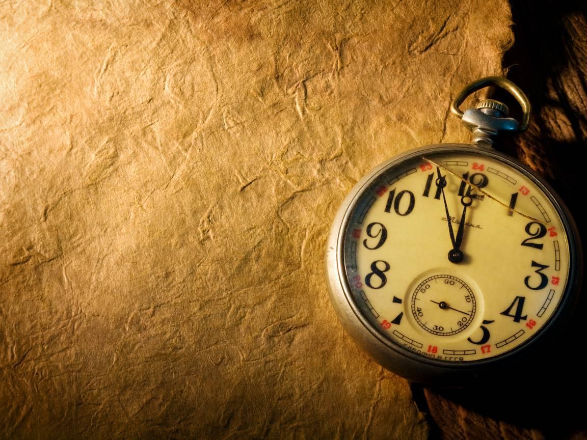 14 вещей, на которые вы впустую тратите своё время - лайфхакер