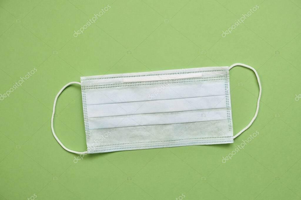 Как продезинфицировать маску (одноразовую, многоразовую) в домашних условиях: можно ли в микроволновке, используют ли повторно, стерилизация по санпин
