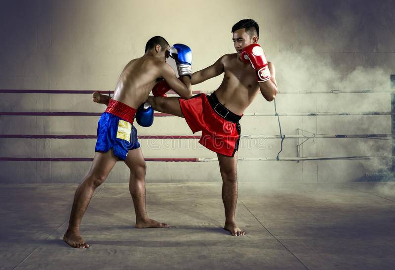 Часть 2. глава 2. экипировка тайский бокс - клуб тайского бокса лотос