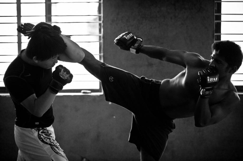Муай-тай тренировки: светлая и темная сторона тайского бокса. что выбрать: бокс или тайский бокс? отличия, правила, плюсы и минусы