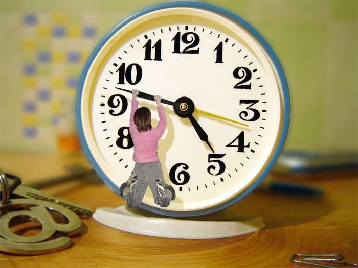 Вещи, на которые не стоит тратить своё время | brodude.ru