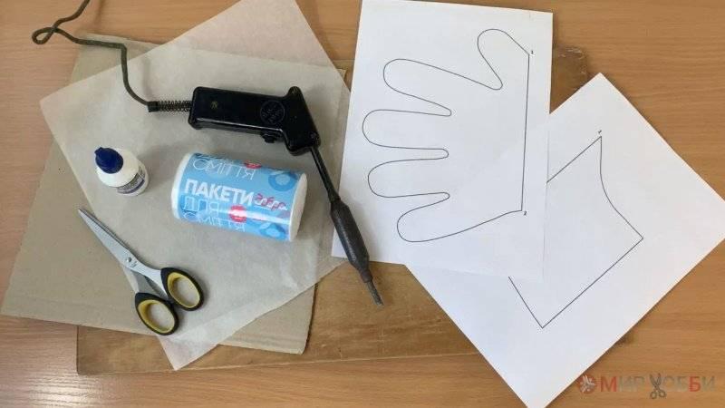 Как открыть производство нитриловых перчаток