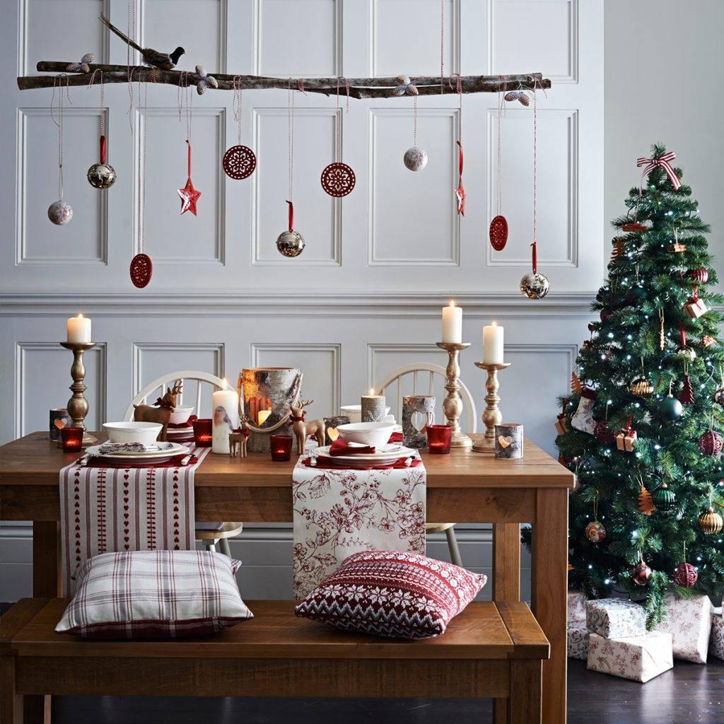 Поделки на рождество - 71 фото идея самодельных рождественских изделий