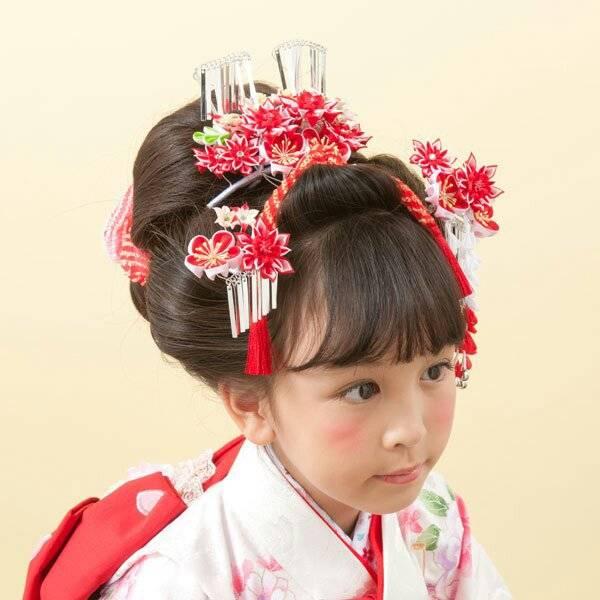 Канзаши своими руками для начинающих: советы по выбору материалов и техника рукоделия