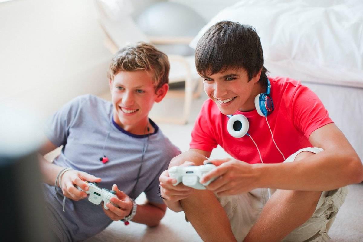 Особенности подростковых увлечений и хобби на примере учеников 5 классов черновской сош