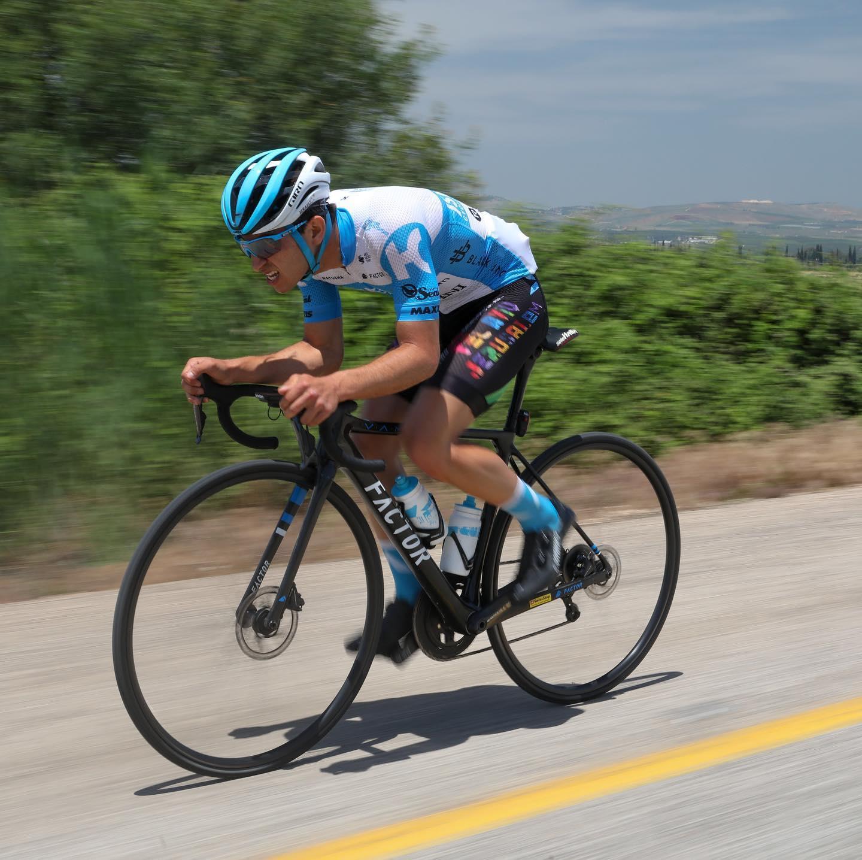 Велоспорт: виды, дисциплины, чемпионаты