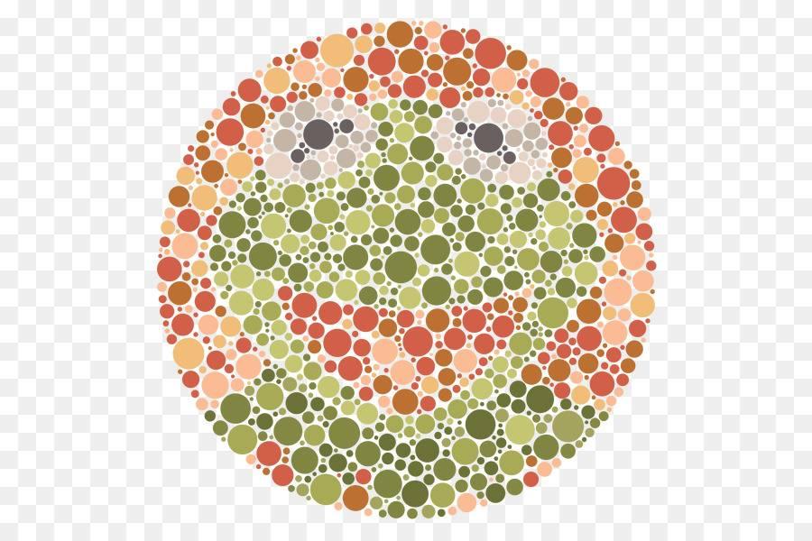 Онлайн тест по таблицам рабкина для проверки цветоощущения