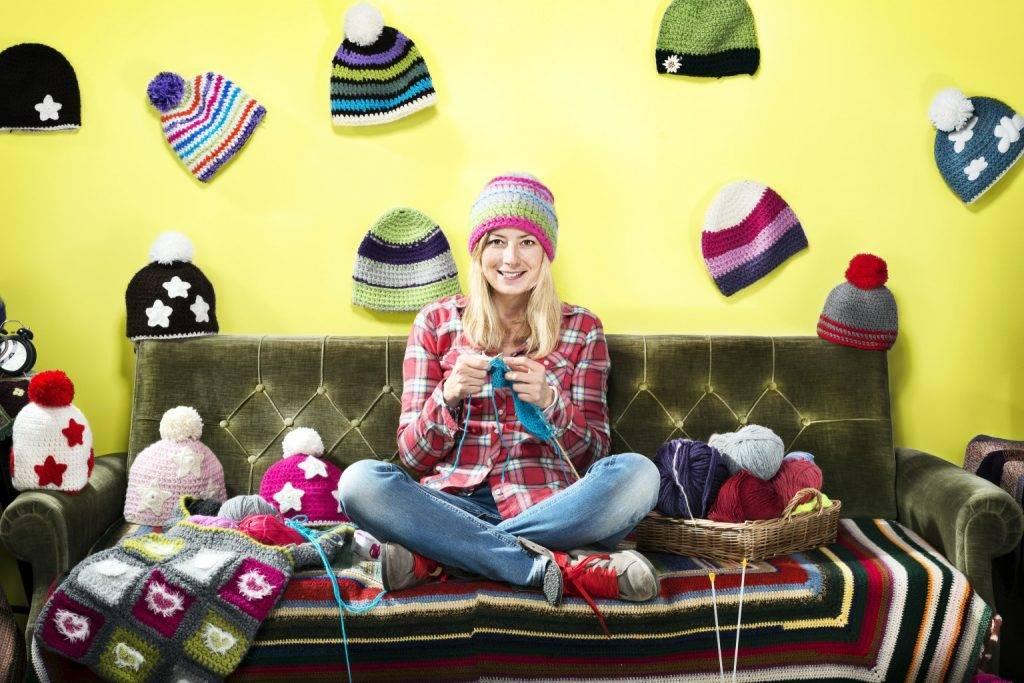 Как найти хобби: лучшие идеи и советы - лайфхакер