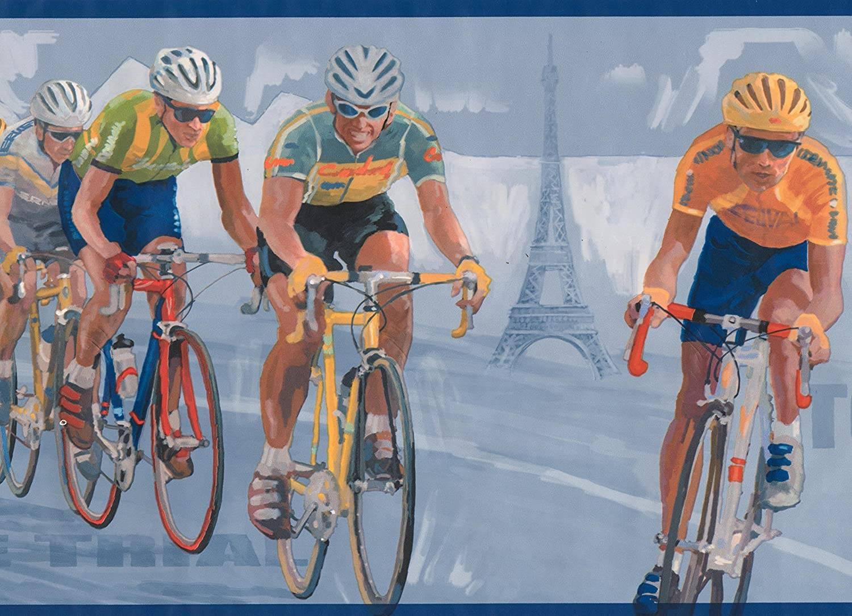 Шоссейный велоспорт: описание, история, правила, экипировка