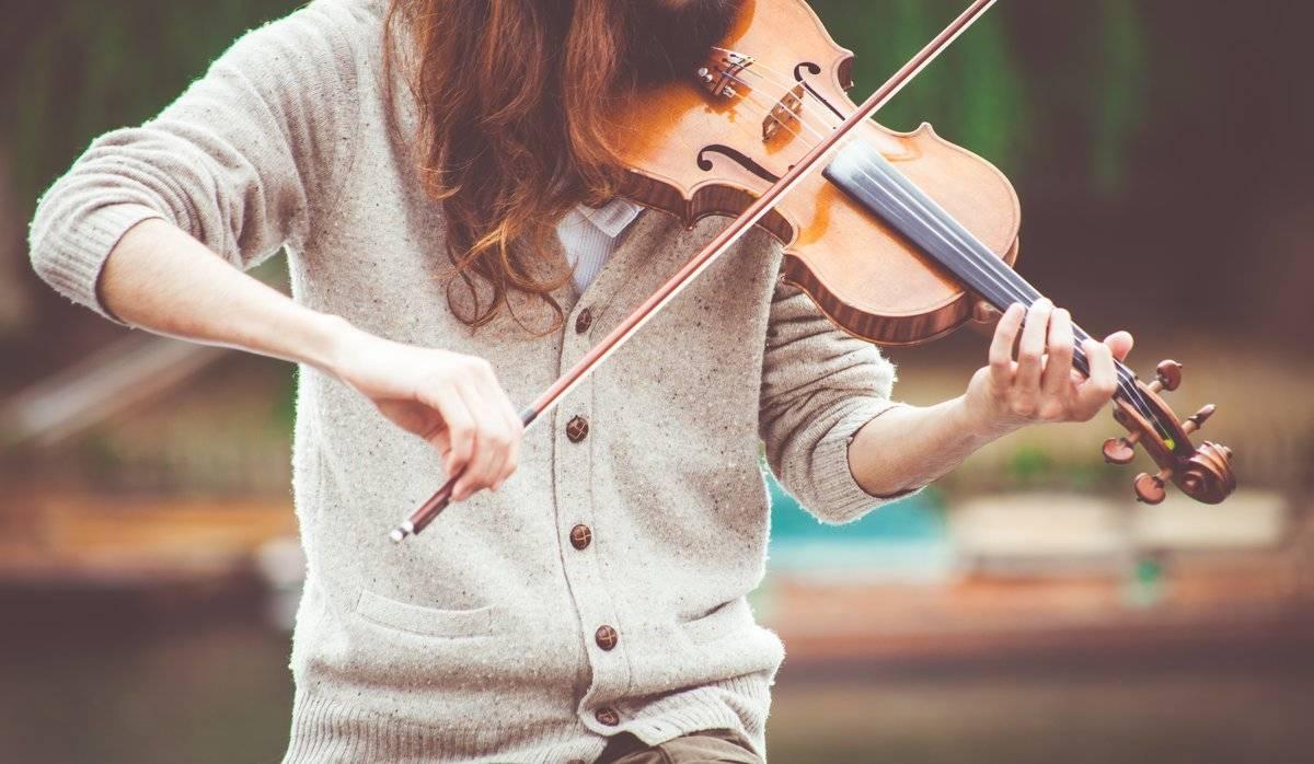 Увлечения для резюме: примеры хобби. какие интересы можно указать? занятия в свободное время для девушек и мужчин
