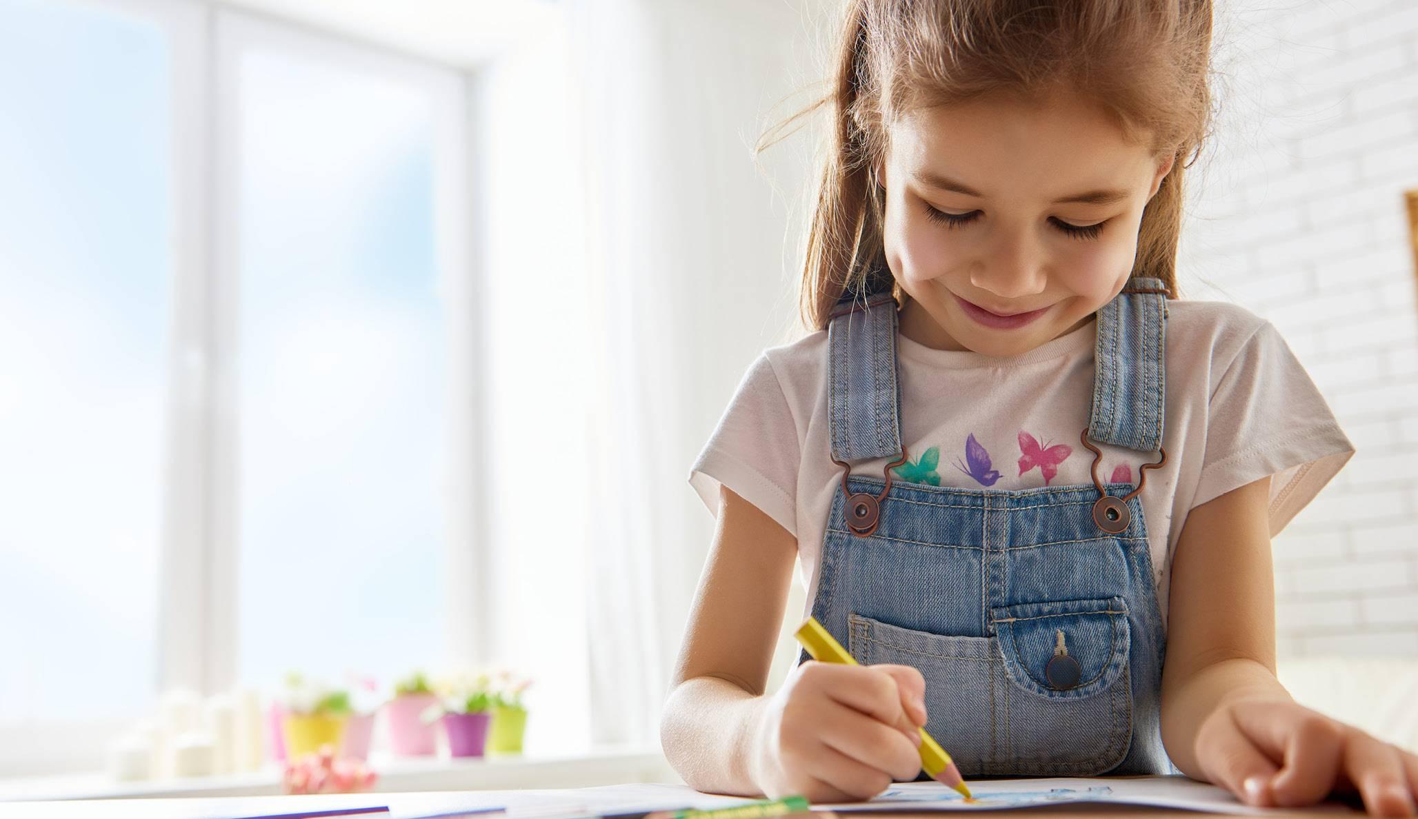 Как помочь ребенку полюбить математику - развитие интереса к точным наукам