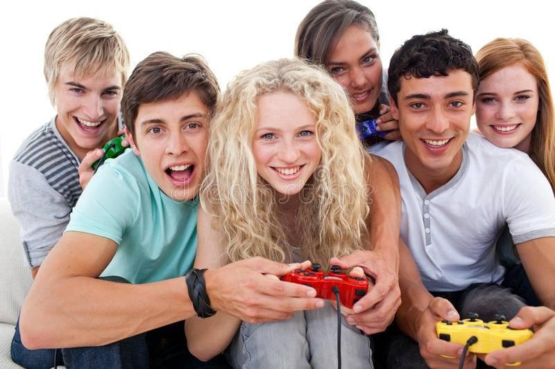 Хобби для подростка: что необходимо учитывать?