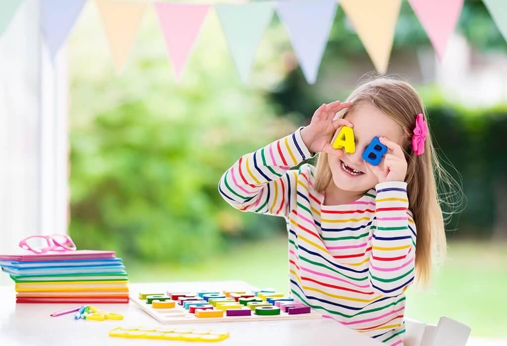 Хобби и увлечения ребенка: помогаем выбрать