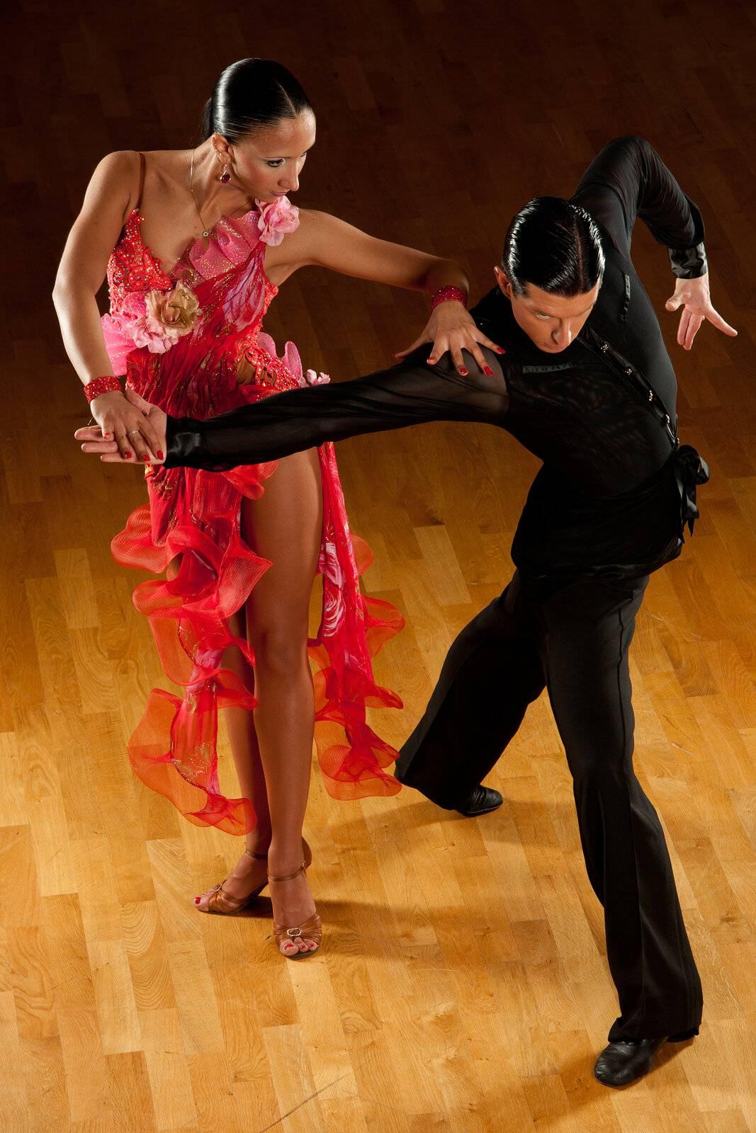 Значение танца в жизни человека: главное об искусстве танца