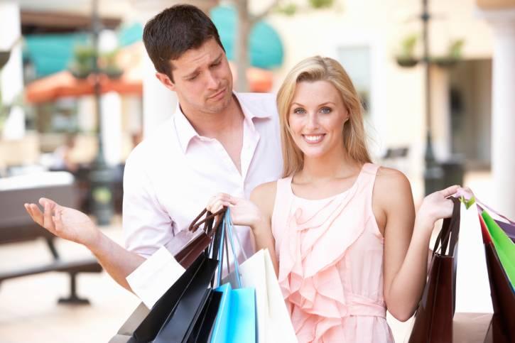 Топ-20 хобби приносящих доход женщинам и мужчинам   доходинет.ru