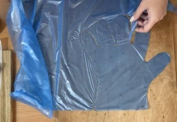 Как сделать кондитерский мешок? 23 фото чем можно заменить его в домашних условиях? как самому сделать шприц из пакета, чтобы украсить торт?