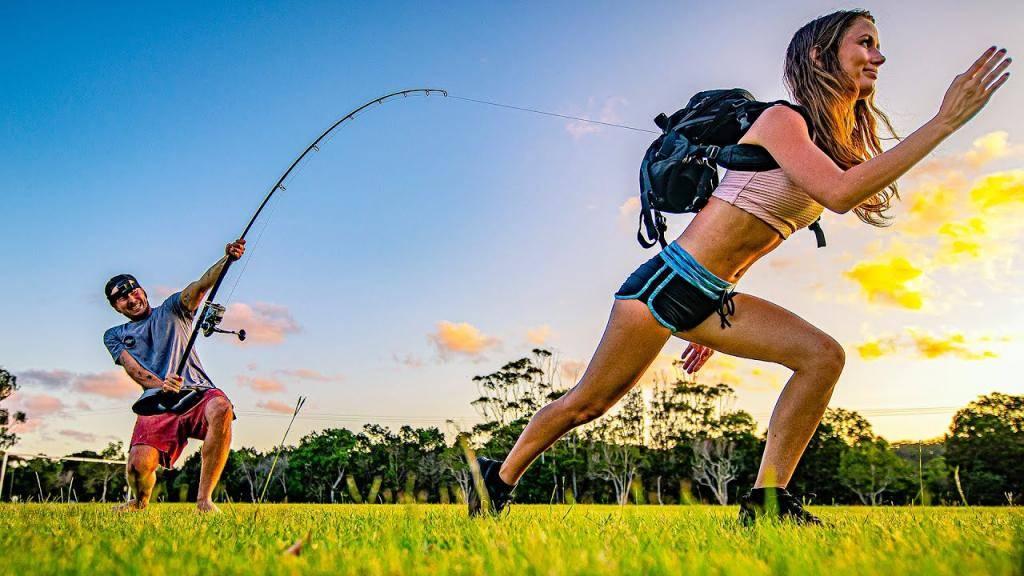 13 самых популярных хобби мужчин – как относиться к увлечениям мужчины, и могут ли они разрушить отношения?