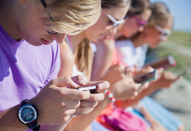 Подростки и выбор профессии: проблемы современных детей — колесо жизни