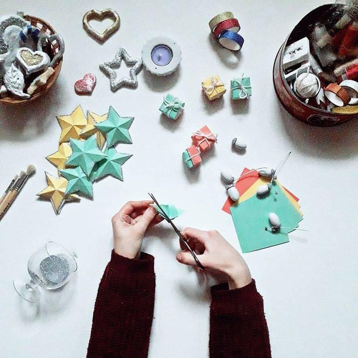 Игрушка ёлочная новый год декупаж роспись шитьё ёлочные игрушки своими руками часть 1 бисер бусины краска кружево материал бросовый фетр