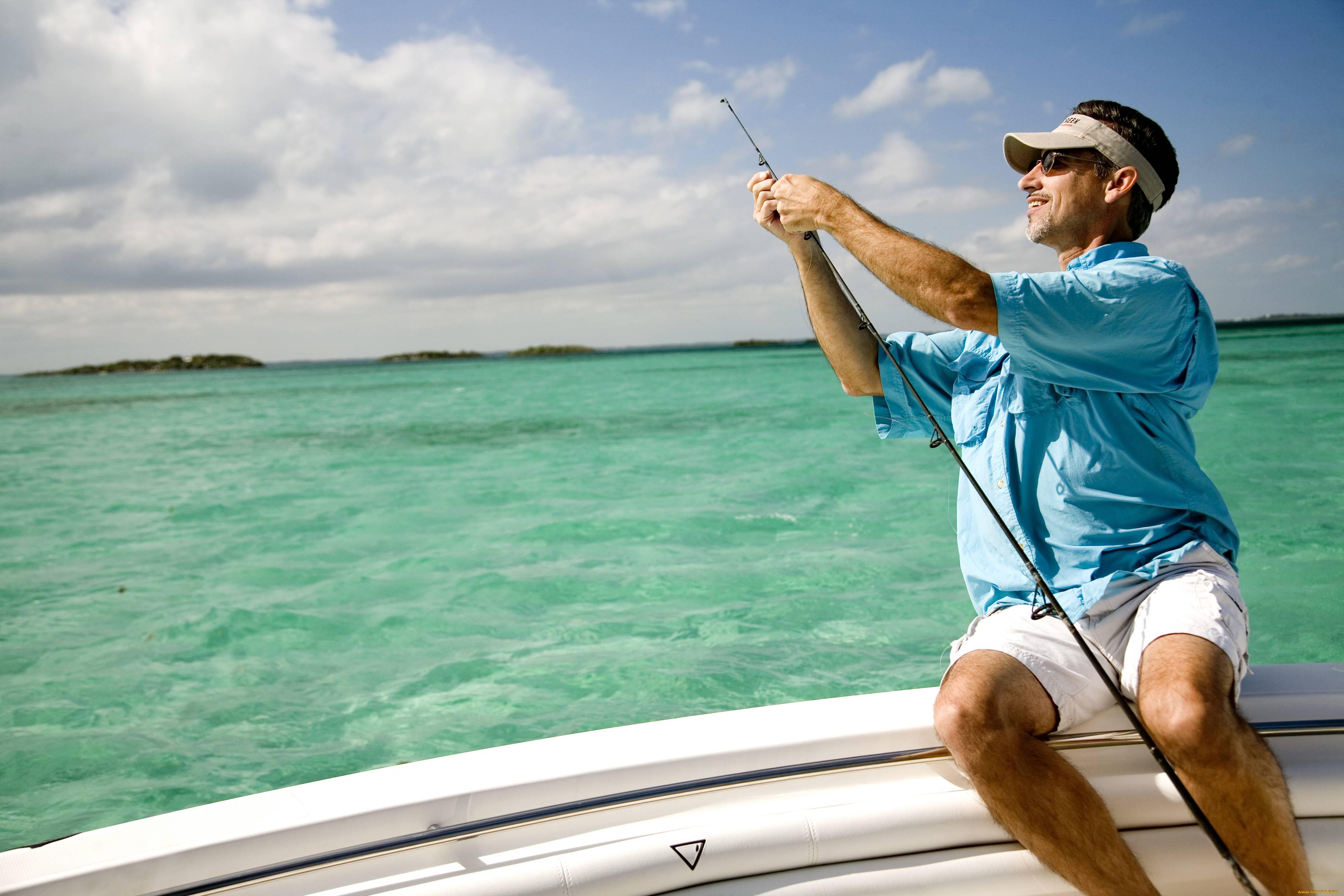 Рыбалка как хобби и развлечение. как заняться рыбалкой, с чего начать
